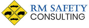 RM Safety Consulting